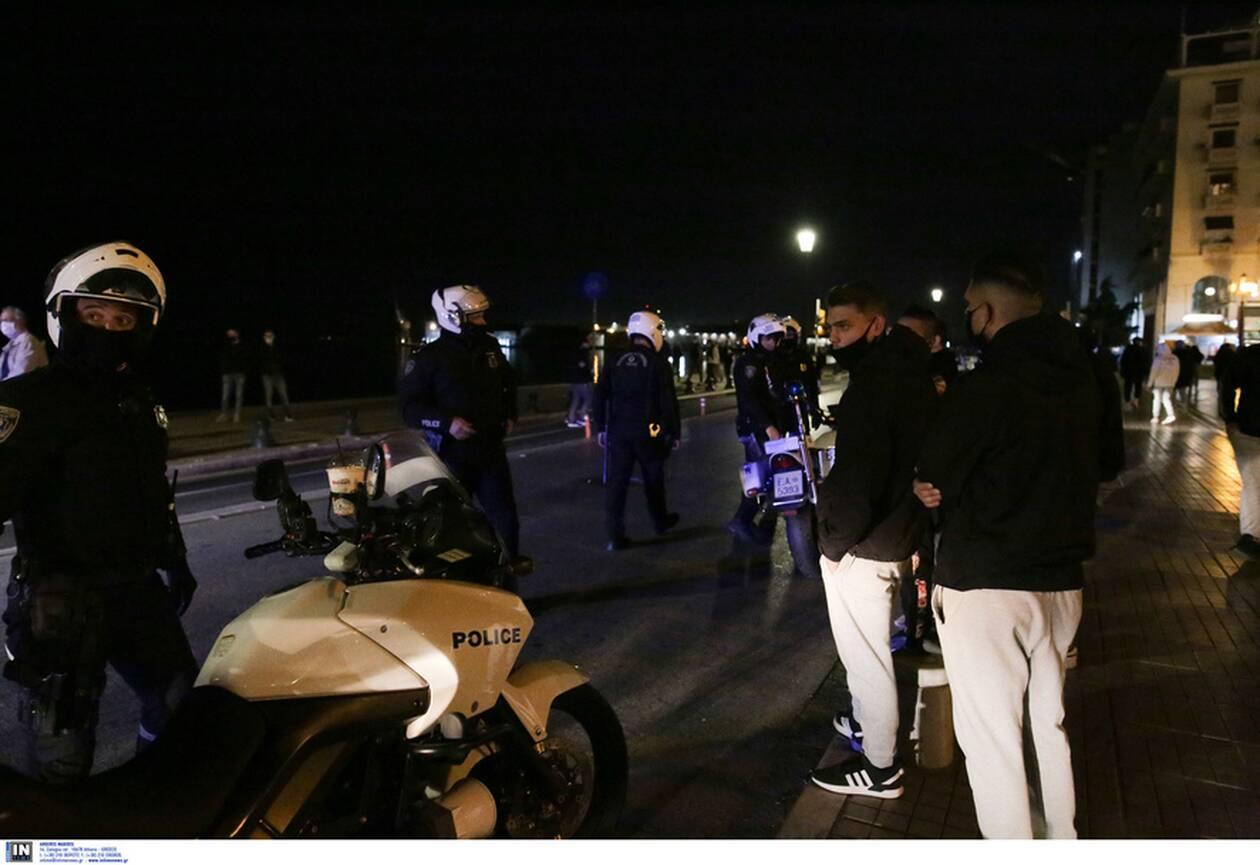 https://cdn.cnngreece.gr/media/news/2020/11/02/241062/photos/snapshot/thessaloniki-7.jpg