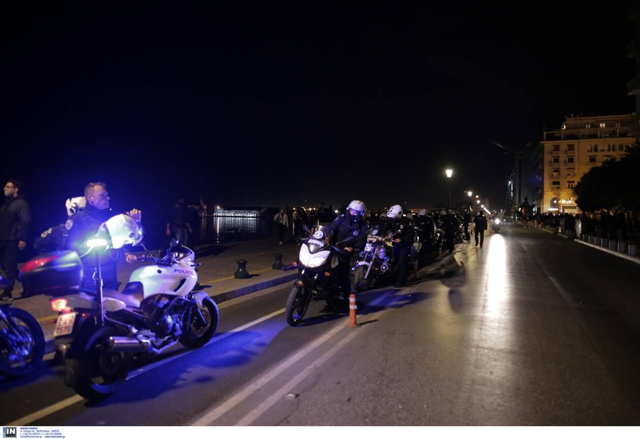 https://cdn.cnngreece.gr/media/news/2020/11/02/241062/photos/snapshot/thessaloniki-8.jpg