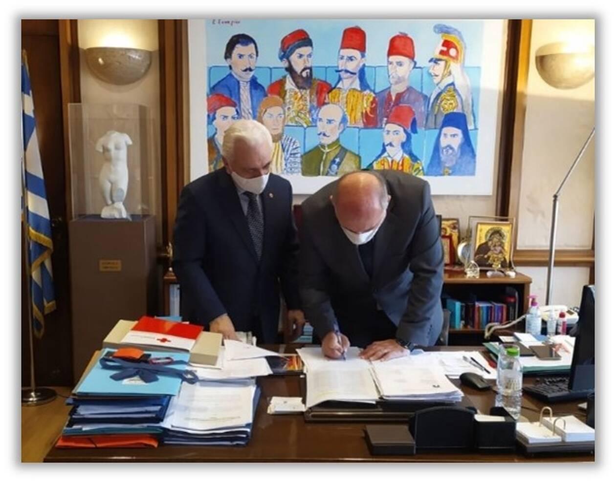 https://cdn.cnngreece.gr/media/news/2020/11/02/241071/photos/snapshot/ees-3.jpg