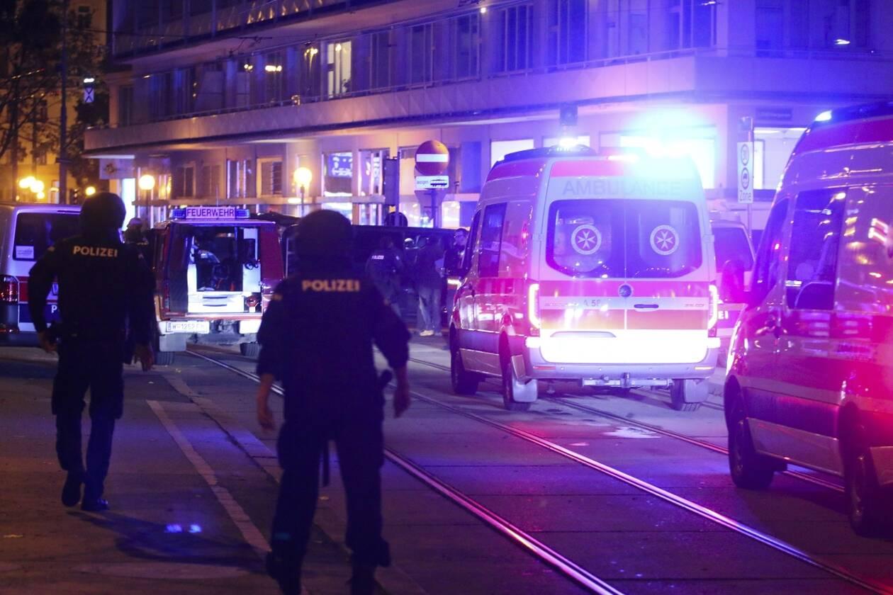 https://cdn.cnngreece.gr/media/news/2020/11/02/241073/photos/snapshot/Vienna-.jpg