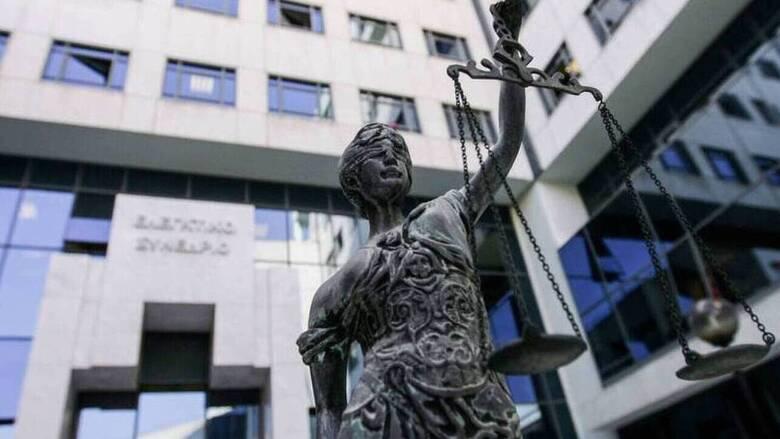 Κίνδυνος ποινικής παραγραφής υποθέσεων φοροδιαφυγής που τελέστηκαν πριν την 1η Ιουλίου 2019