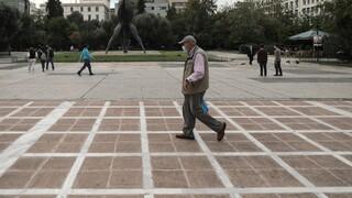 Κορωνοϊός: Εικόνες και μέτρα... Μαρτίου από σήμερα - Τι ισχύει σε όλη την Ελλάδα