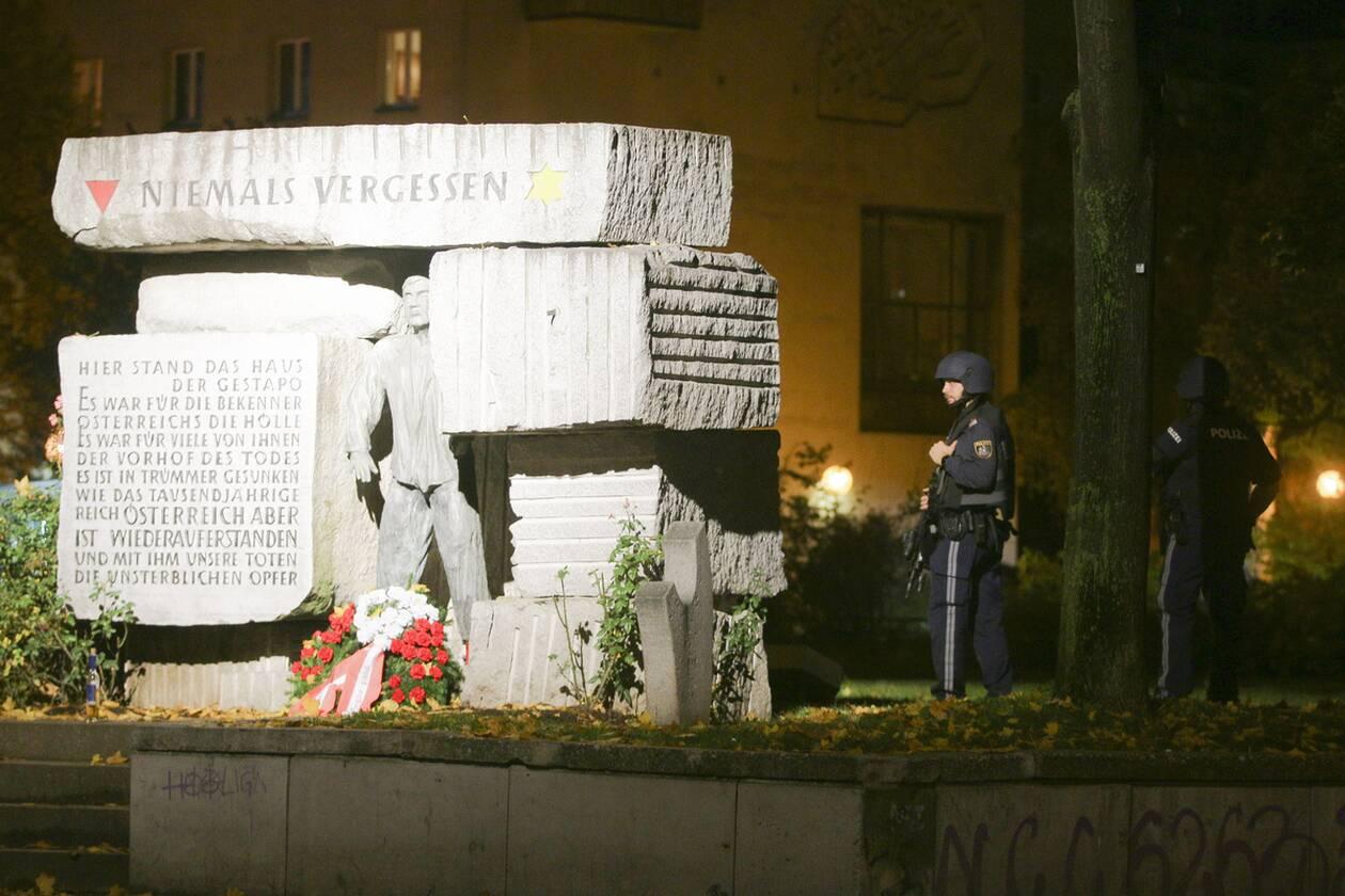 https://cdn.cnngreece.gr/media/news/2020/11/03/241087/photos/snapshot/austria_epithesi_synagogi-5.jpg