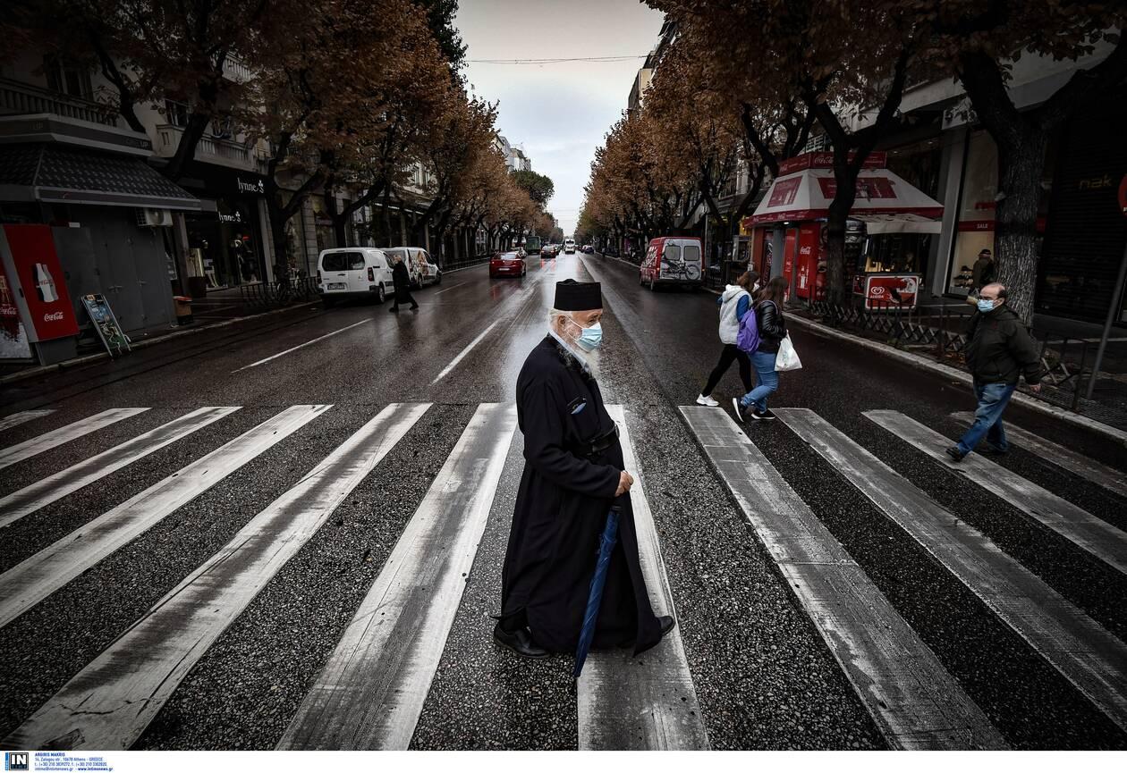 https://cdn.cnngreece.gr/media/news/2020/11/03/241111/photos/snapshot/lockdown-thessaloniki-4.jpg