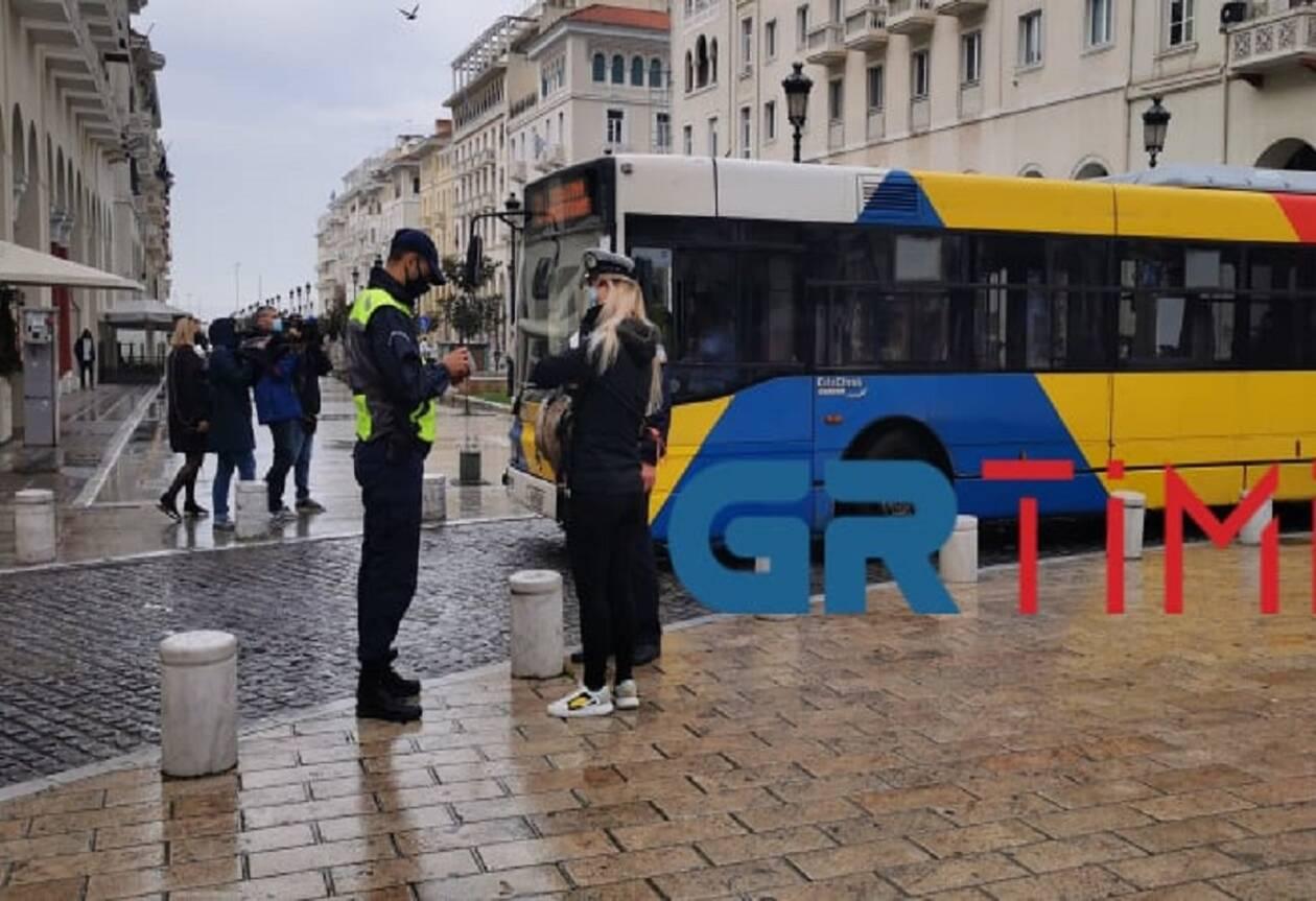 https://cdn.cnngreece.gr/media/news/2020/11/03/241127/photos/snapshot/thessaloniki2.jpg