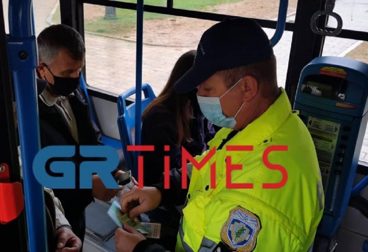 https://cdn.cnngreece.gr/media/news/2020/11/03/241127/photos/snapshot/thessaloniki4.jpg
