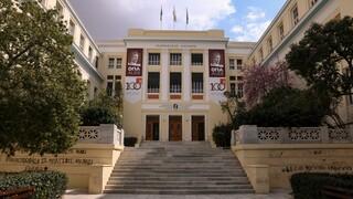 Οργή στον ΣΥΡΙΖΑ για τη δήλωση Μητσοτάκη περί «κόκκινου φασισμού»