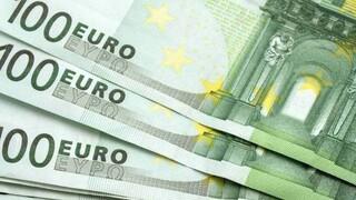 Επιστρεπτέα Προκαταβολή ΙΙΙ: Πίστωση 89,3 εκατ. ευρώ σε 4.623 δικαιούχους