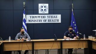 Κορωνοϊός - Μαγιορκίνης: Δραματική αύξηση κρουσμάτων - Έκκληση για χρήση μάσκας παντού