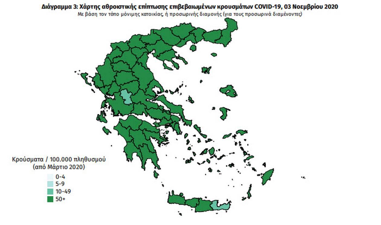 https://cdn.cnngreece.gr/media/news/2020/11/03/241197/photos/snapshot/eody-4.jpg