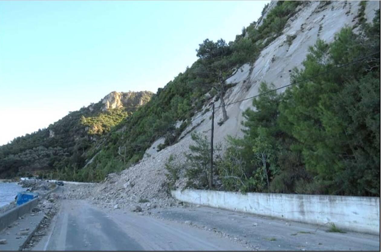 https://cdn.cnngreece.gr/media/news/2020/11/03/241222/photos/snapshot/samos-seismos-2.jpg