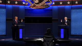 Εκλογές ΗΠΑ: Το tweet του Μπάιντεν