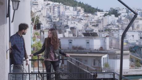 «The Audience»: Η Στέγη στο 61ο Φεστιβάλ Κινηματογράφου Θεσσαλονίκης