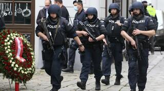 Βιέννη: H κρατική Όπερα συνέχισε να παίζει κατά τη διάρκεια της τρομοκρατικής επίθεσης (vid)