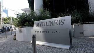 Μυτιληναίος: Στα 1,341 δισ. ευρώ ο κύκλος εργασιών στο 9μηνο παρά την πανδημία
