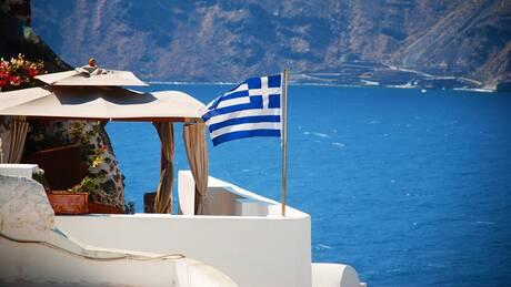 ΣΕΤΕ: Σε αγώνα επιβίωσης ο ελληνικός τουρισμός