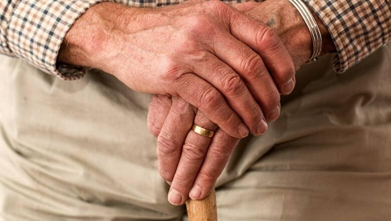 Αναδρομικά: Οι πέντε κατηγορίες συνταξιούχων του δεύτερου γύρου καταβολής