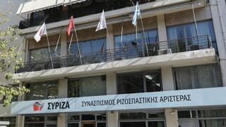 ΣΥΡΙΖΑ: Aναξιοποίητος εξοπλισμός νοσοκομείων από δωρεές πολλών εκατομμυρίων ευρώ