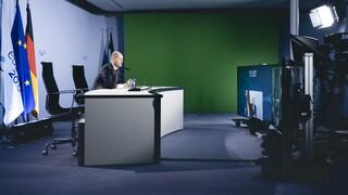Τη δημιουργία πανευρωπαϊκής αρχής για το ξέπλυμα χρήματος αποφάσισε το Ecofin