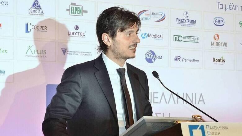 H ΒΙΑΝΕΞ «αγκαλιάζει» το Καστελλόριζο: Σημαντική δωρεά για την αναβάθμιση του Ιατρείου Μεγίστης