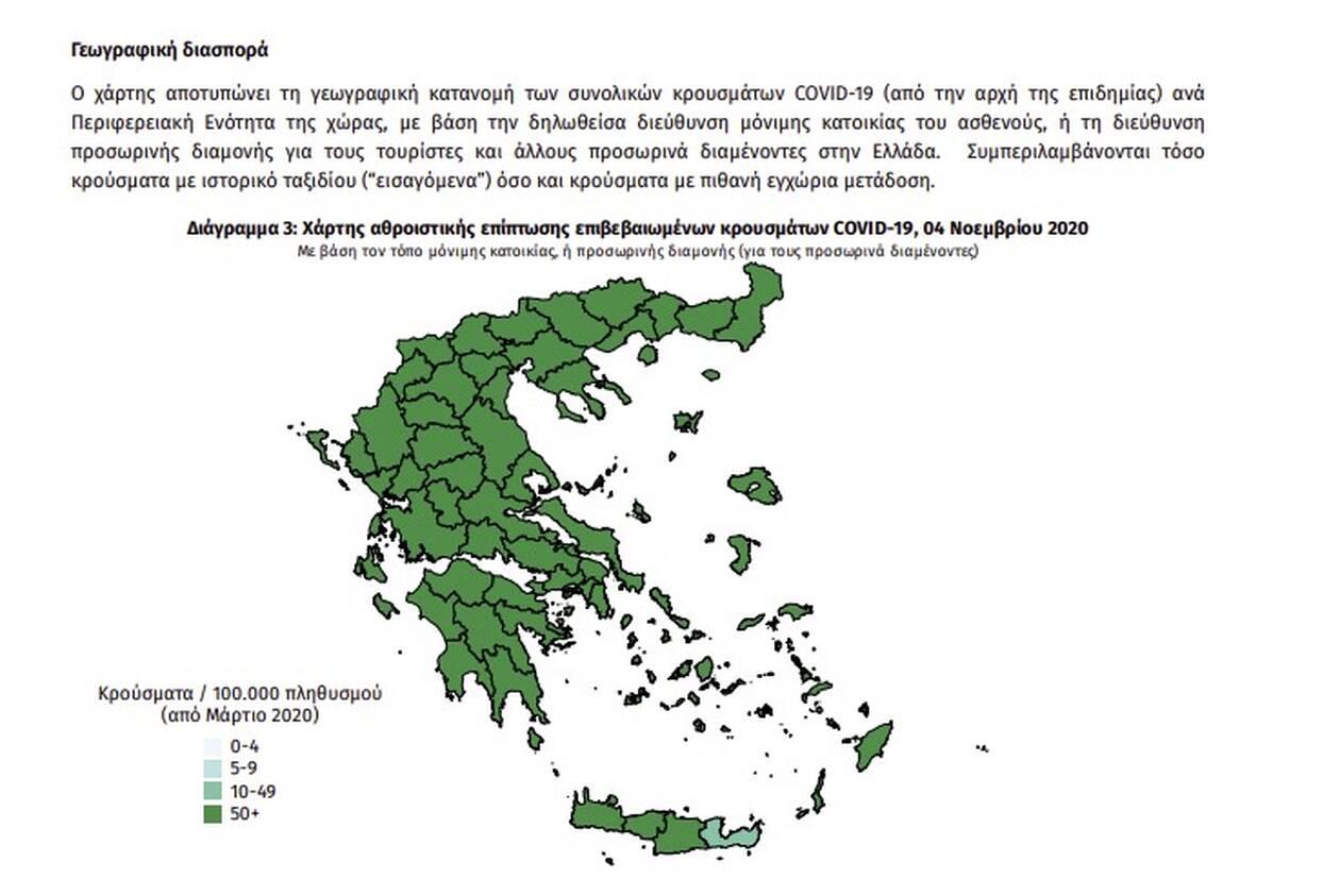 https://cdn.cnngreece.gr/media/news/2020/11/04/241365/photos/snapshot/kroysmata-4.jpg