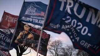 Εκλογές ΗΠΑ: Στα δικαστήρια οι Ρεπουμπλικάνοι - Ζητούν να σταματήσει η καταμέτρηση στο Μίσιγκαν