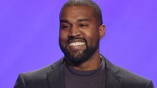 Εκλογές ΗΠΑ: O Kanye West... υποψήφιος και το 2024; - Πόσες ψήφους έλαβε