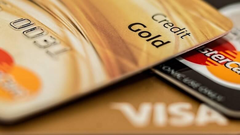 Visa: Oι Έλληνες προτιμούν τις βιομετρικές πληρωμές