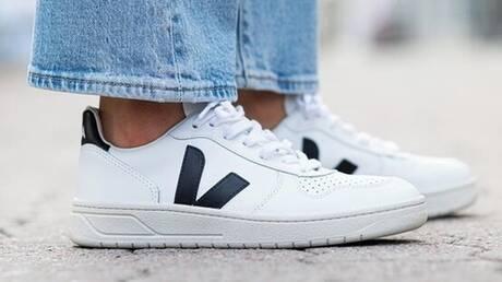 Η ιστορία των Veja, των οικολογικών sneakers που γίνονται sold out