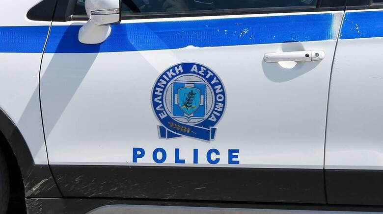 Θεσσαλονίκη: Συνελήφθη ανήλικος φαρσέρ που τηλεφωνούσε για βόμβες στο σχολείο του
