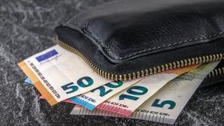 Lockdown - Μητσοτάκης: Τα τρία νέα επιδόματα για τη στήριξη εργαζομένων και ανέργων