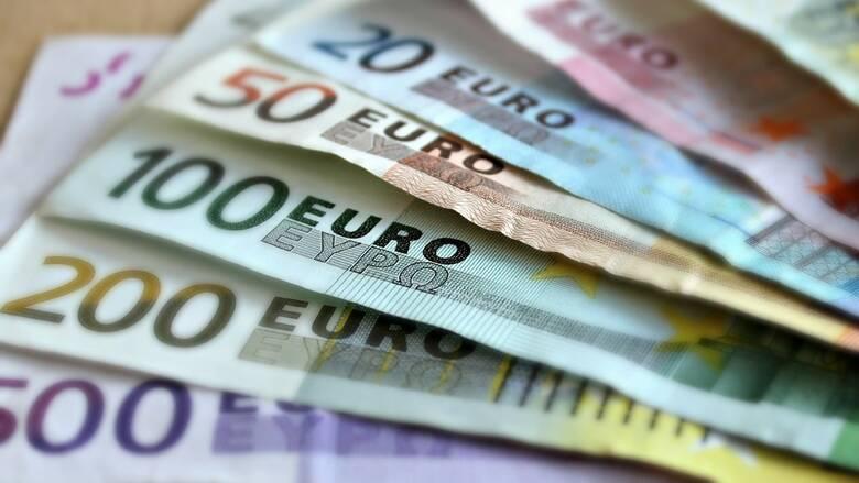 Lockdown – Αναστολή εργασίας: 800 ευρώ τον Νοέμβριο και όχι 534