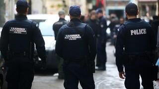 Συνελήφθη αλλοδαπός με ερυθρά αγγελία λόγω ISIS