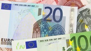 Επίδομα 800 ευρώ: Πότε θα πληρωθεί