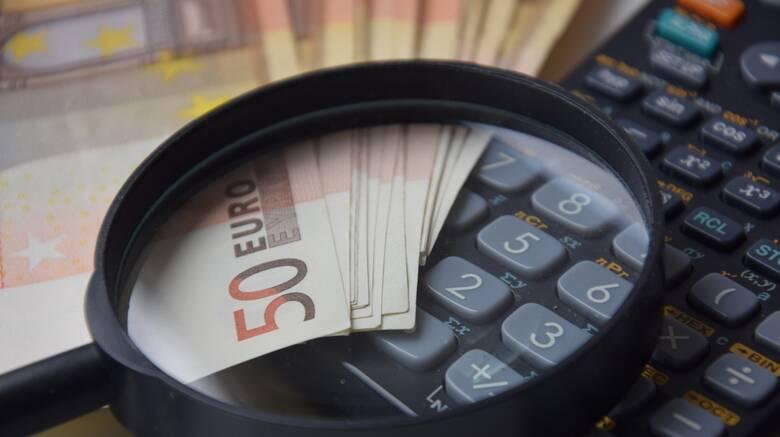 Κορωνοϊός: Αυτά είναι τα μέτρα ενίσχυσης για επιχειρήσεις και εργαζόμενους