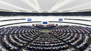 Ευρωπαϊκό Κοινοβούλιο: Το κράτος δικαίου προϋπόθεση για Ευρωπαϊκή χρηματοδότηση