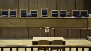 Lockdown: Κανονικά η λειτουργία των δικαστηρίων την Παρασκευή - Αναστολή της στάσης εργασίας