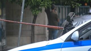 Δολοφονία Καλλιθέα: Τι είπε στους αστυνομικούς ο 53χρονος για τη δολοφονία της συζύγου του
