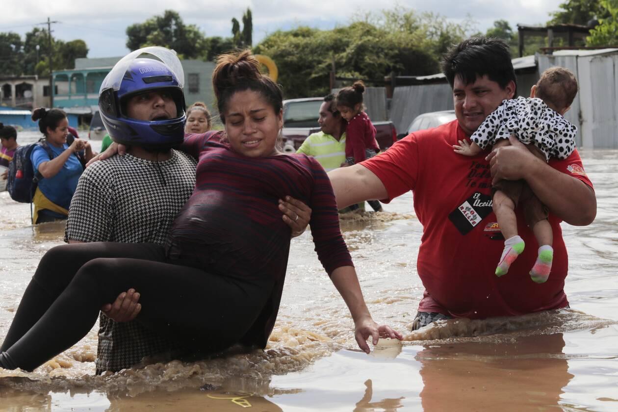 https://cdn.cnngreece.gr/media/news/2020/11/06/241547/photos/snapshot/kuklonas-eta.jpg