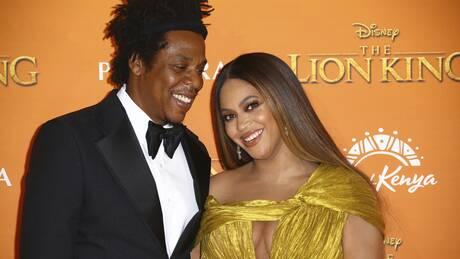 Beyoncé: Πατάει pause στην καριέρα της - «Χρειάζομαι να επικεντρωθώ στην οικογένειά μου»
