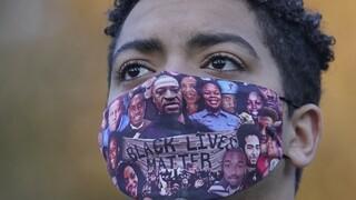 Κορωνοϊός - ΗΠΑ: Πάνω από 1.000 νεκροί για τρίτη μέρα - Ρεκόρ νέων κρουσμάτων