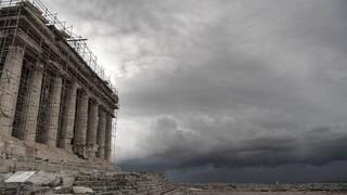 Για αλλαγή της ποινικής μεταχείρισης των φορολογικών παραβατών στην Ελλάδα μιλούν οι Financial Times