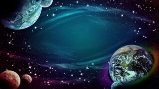 Έρευνα της NASA: Πάνω από 300 εκατ. κατοικήσιμοι πλανήτες στον γαλαξία μας
