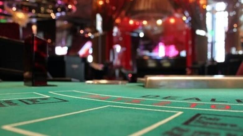 Καζίνο στο Ελληνικό: Η κοινοπραξία με μπροστάρη τη Mohegan Gaming προσφέρει 150 εκατ. για την άδεια