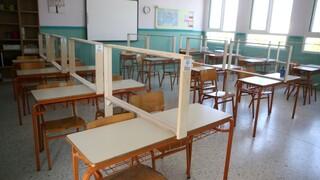Lockdown - Σχολεία: Οι αποφάσεις για παιδικούς σταθμούς, δημοτικά, γυμνάσια και λύκεια