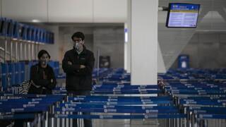 Lockdown: Τα δικαιώματα των επιβατών για ακυρώσεις σε ΚΤΕΛ, τρένα, πλοία και αεροπλάνα