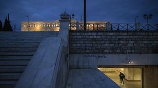 Κορωνοϊός: Σε lockdown η χώρα - Όλα τα μέτρα που τίθενται σε ισχύ από το Σάββατο