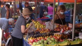 Υπουργείο Ανάπτυξης: Τι αλλάζει στη λειτουργία της αγοράς