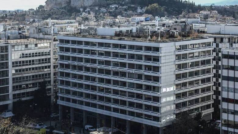 Υπουργείο Οικονομικών: 7 απαντήσεις, στα 7 ψεύδη του κ. Τσίπρα για την οικονομία