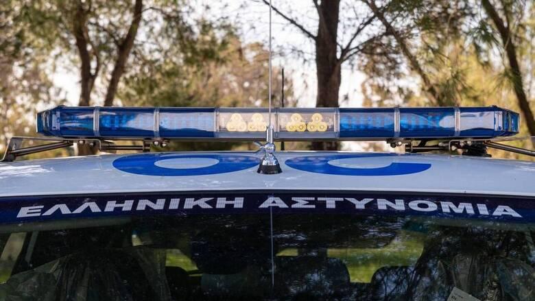 Δολοφονία στην Αγία Βαρβάρα: Μαχαιρωμένη εντοπίστηκε 50χρονη μέσα στο σπίτι της
